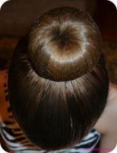 HairBun2
