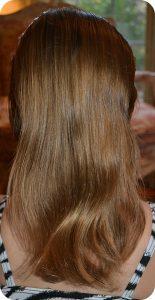hairwithgel2