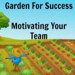 Garden For Success