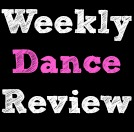 New Releases and Weekend Dance Reads