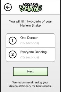 HarlemShakeDancers