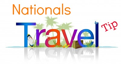 TravelTipHeader