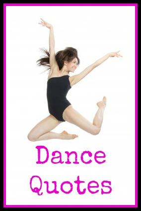 Dance college majors list