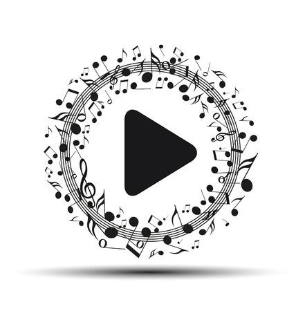 tap songs playlist april 14
