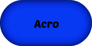 Acro Button