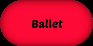Ballet - Button