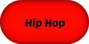 Hip Hop Button