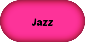 Jazz Button