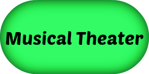 Musical Theater - Button