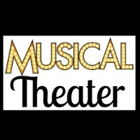 Musical Theater Songs – July 2014