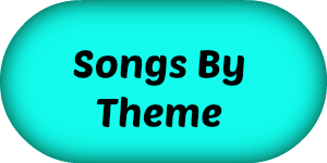 Songs by theme button