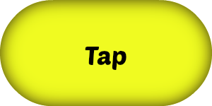 Tap button