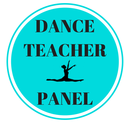 Dance Teacher Panel