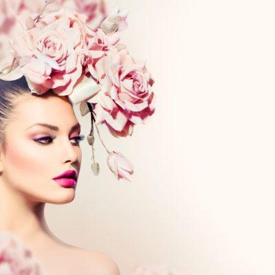 70 Fashion Songs For Fashionistas