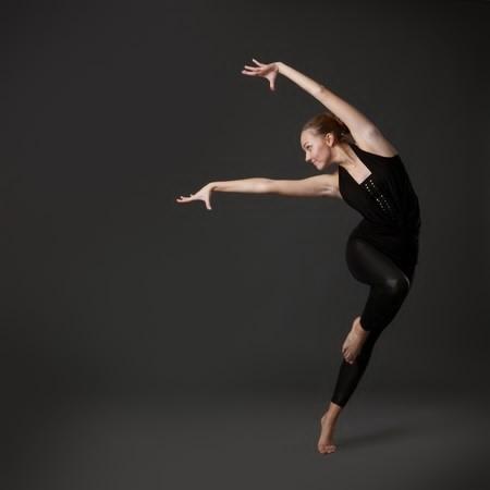 dance bigger (8)