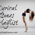 Lyrical Songs Playlist 39