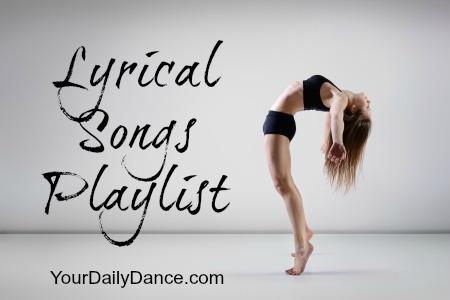 Lyrical Songs Playlist 1114