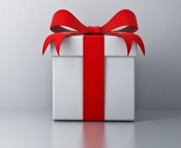 dancer gifts