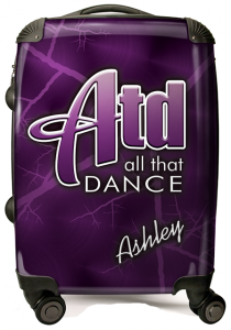 All-That-Dance1