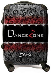 DanceZone-suitcase-sample-1