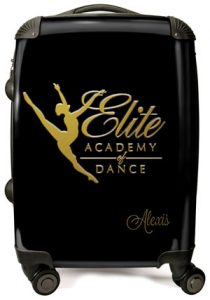 Elite-suitcase-sample-1