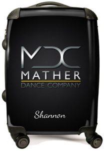 Mather-Dance-Company