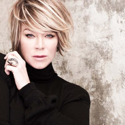 Mia Michaels Dance Quotes
