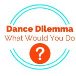 Dance Dilemma (1)