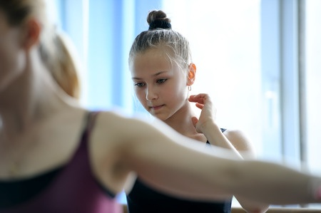 618b7a6ae Tap Dance Songs for Younger Dancers - Your Daily Dance