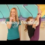 Hamstring Stretches To Improve Flexibility