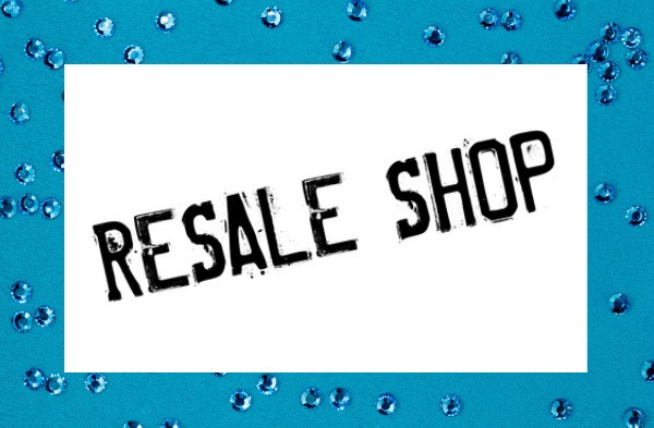 3be8ea1f608b Want To Sell Your Dance Costumes? - Your Daily Dance