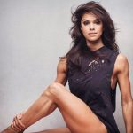8 Misty Copeland Quotes To Inspire You