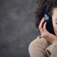 Contemporary Songs:  Playlist 37