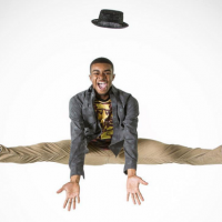 Photography Pose Ideas For Tap Dancers