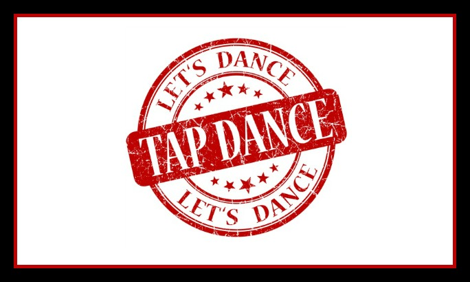 Tap Dance Songs For Dancers