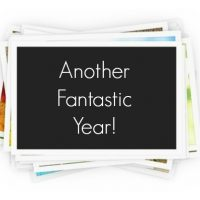 Songs for End of the Year Slideshows