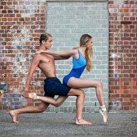 Weekly Insta Dance Inspiration