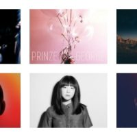 New Music Releases:  August 5, 2016