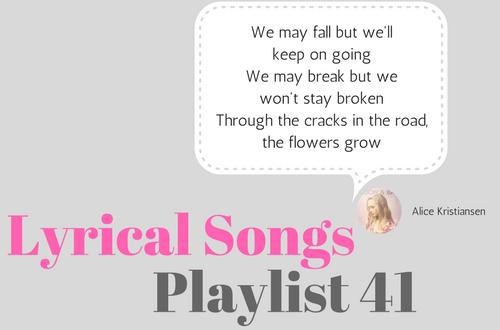 lyrical-songs-for-dancers