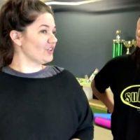 Things People Say To Dance Teachers